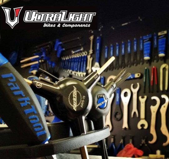 UltraLight ma nową stronę www :)